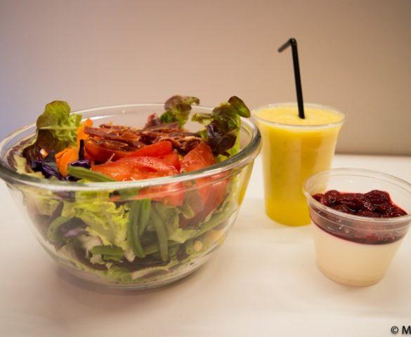salade boisson dessert - Copie